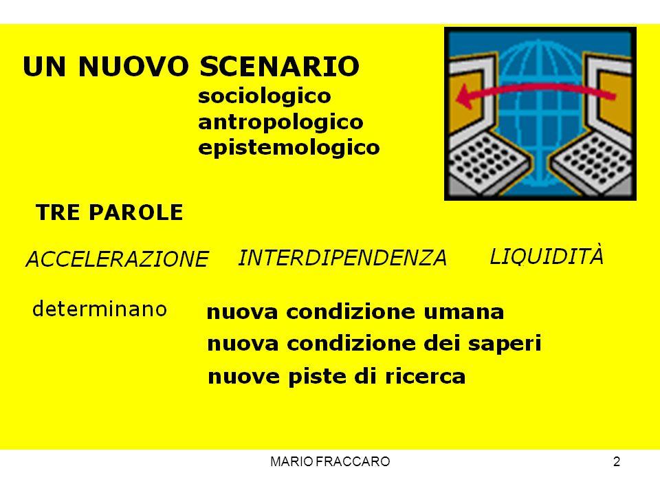 MARIO FRACCARO2 2