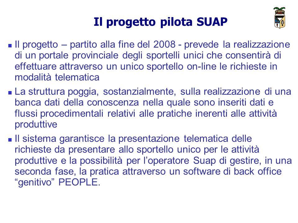 www.provincia.fe.it