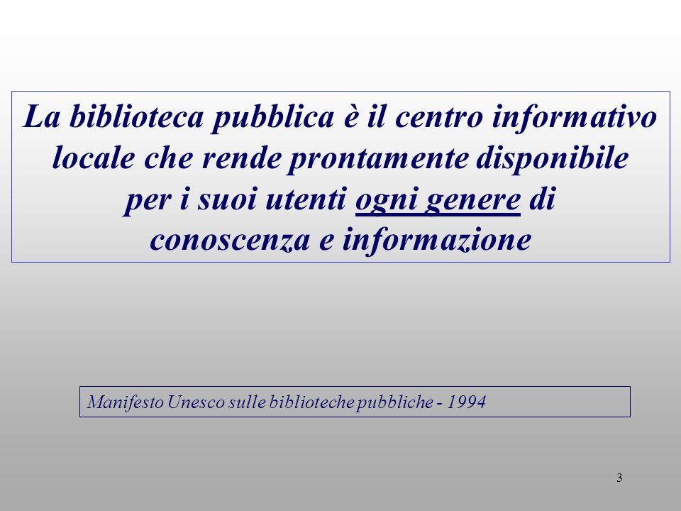 24 R.Chiusoli, La riforma del diritto societario per le società cooperative.