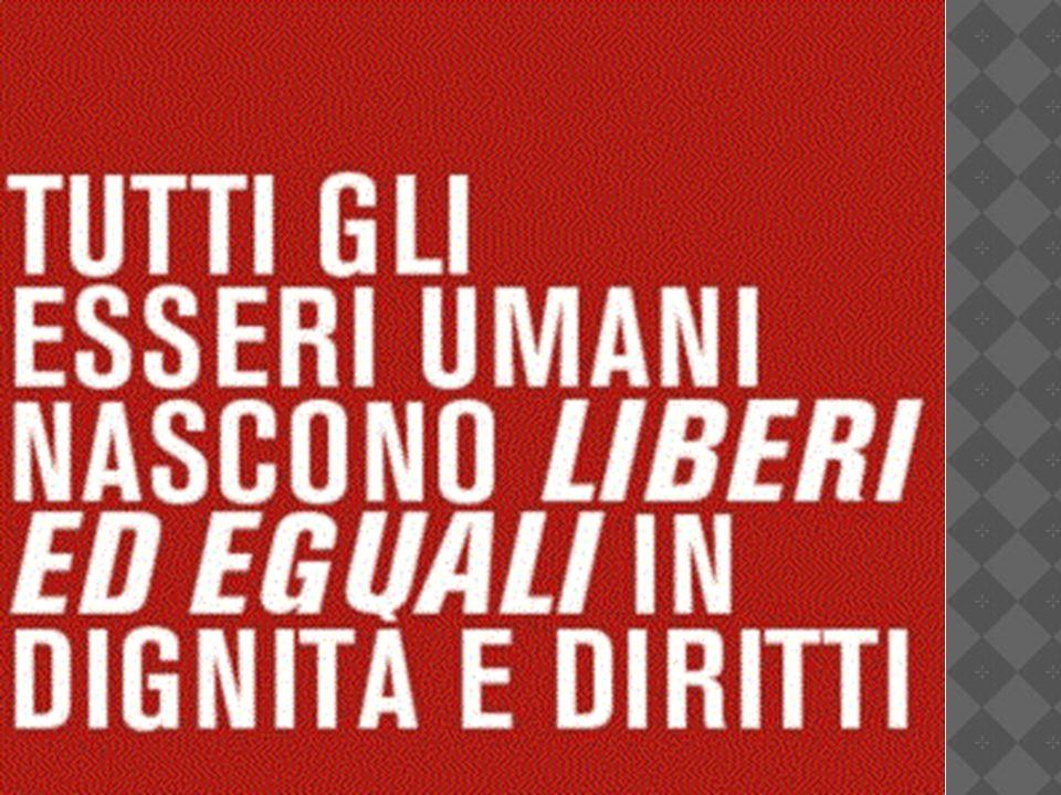 Articolo 10 Cost.In Italia non è emessa estradizione dello straniero per reati politici.
