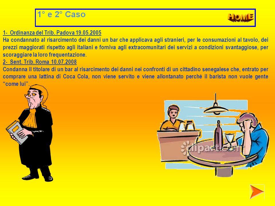 1- Ordinanza del Trib.