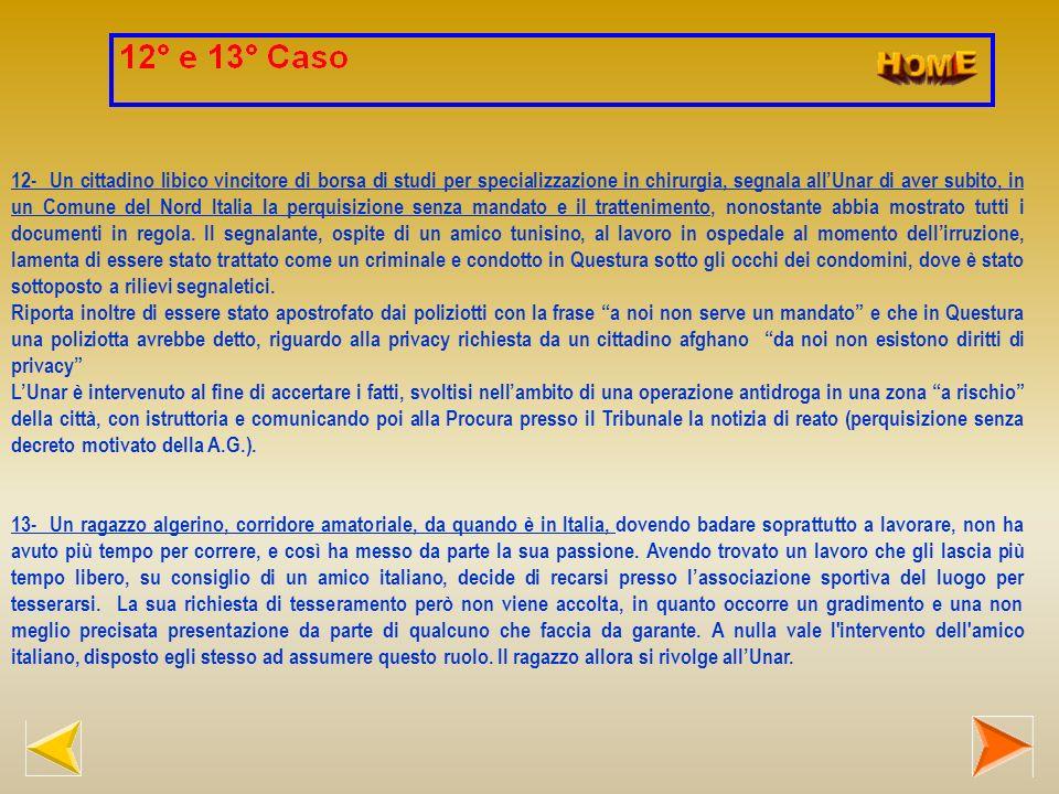 14- LOrdinanza n.