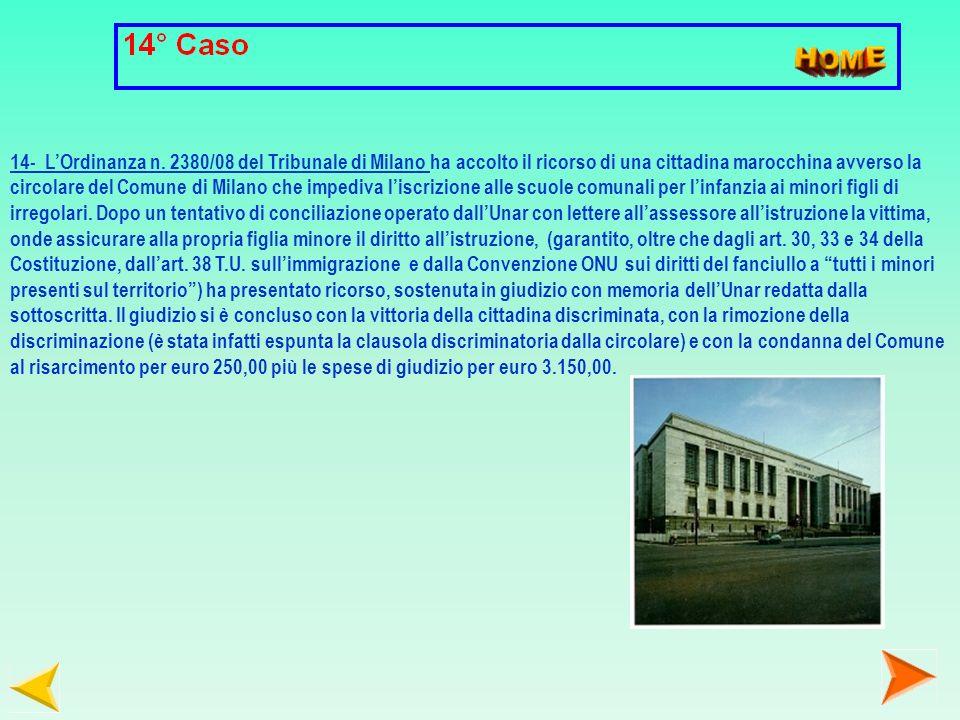 15- Corriere della Sera 2.2.2009 -Un indiano bruciato e picchiato.
