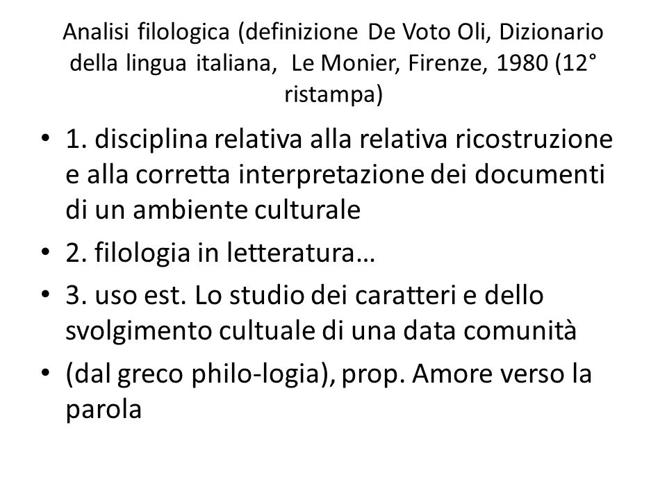 Prima definizione di web 2.0 del 2004 Like many important concepts, Web 2.0 doesnt have a hard boundary, but rather, a gravitational core Tim O Reilly What Is Web 2.0 Design Patterns and Business Models for the Next Generation of Software 09/30/2004 http://www.oreillynet.com/pub/a/orei lly/tim/news/2005/09/30/what-is- web-20.html
