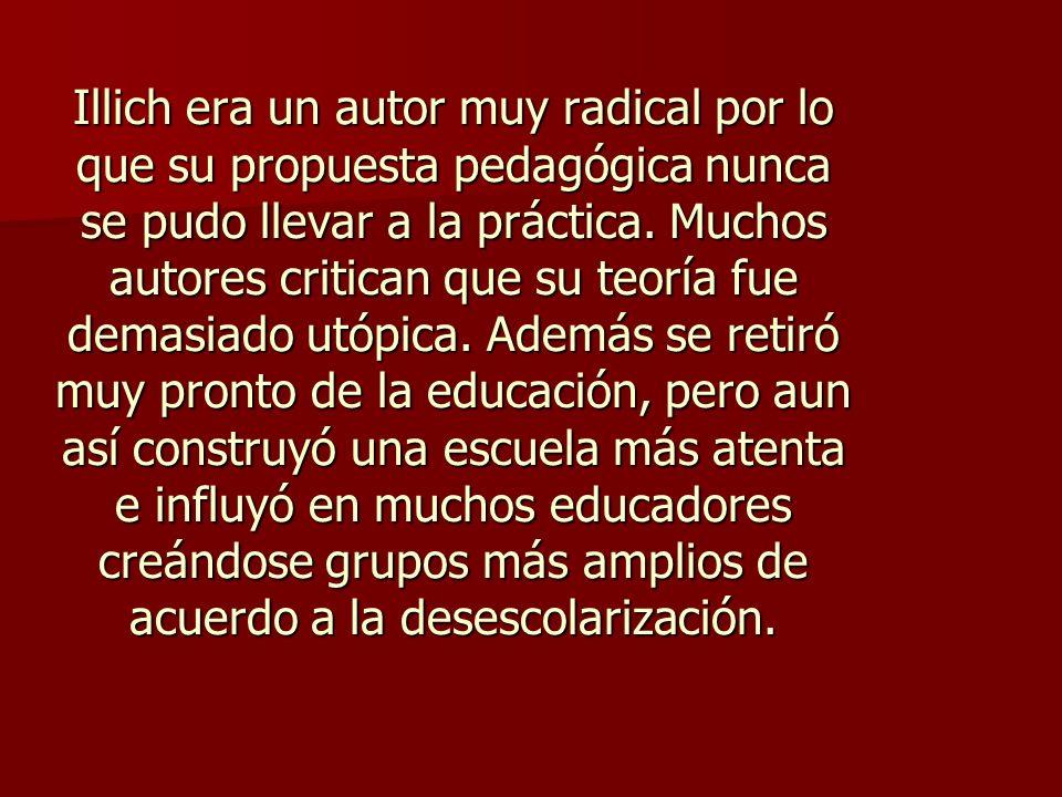37 Pierre Bourdieu Riproduzione culturale: modi in cui la scuola, insieme ad altre istituzioni, contribuisce a perpetuare, di generazione in generazione, le disuguaglianze sociali ed economiche.