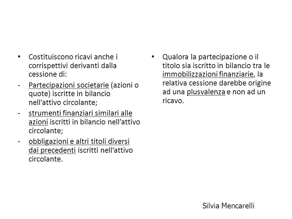 Se la partecipazione è qualificata, la plusvalenza derivante dalla cessione della partecipazione è esente nella misura del 60% (art.