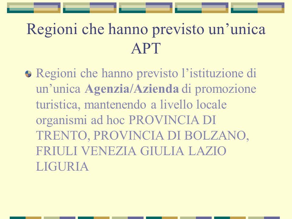 Emejing Azienda Di Soggiorno Trento Ideas - Modern Home Design ...