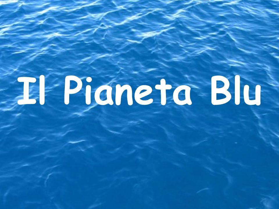 In base alla densità gli oceani possono essere suddivisi in: DENSITA: dipendendo fortemente dalle variazioni di temperatura e salinità anche la densità presenta un gradiente verticale, meglio noto come picnoclino.