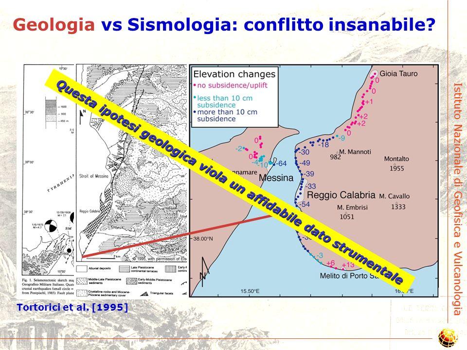 Istituto Nazionale di Geofisica e Vulcanologia www.ingv.it/DISS