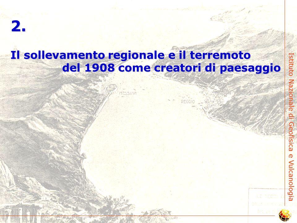 Istituto Nazionale di Geofisica e Vulcanologia Ricordate il metodo galileiano? Descrizione del fenomeno (sensata esperienza) Ipotesi interpretativa (a