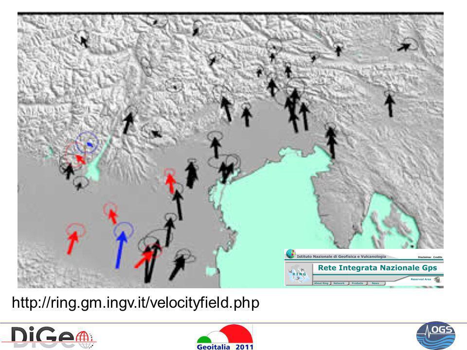 http://ring.gm.ingv.it/velocityfield.php