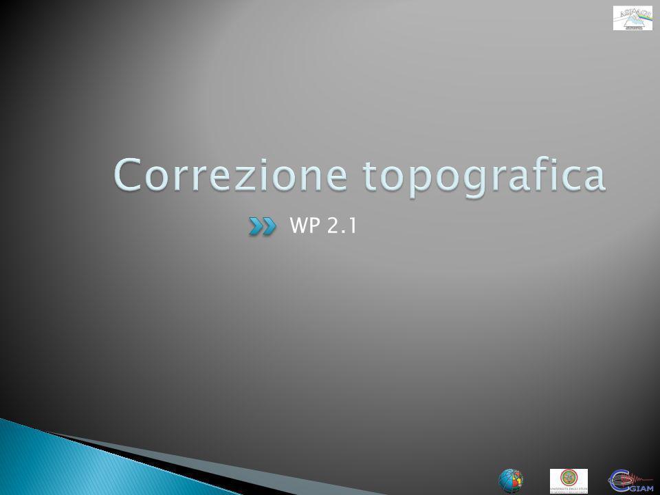 WP 2.1
