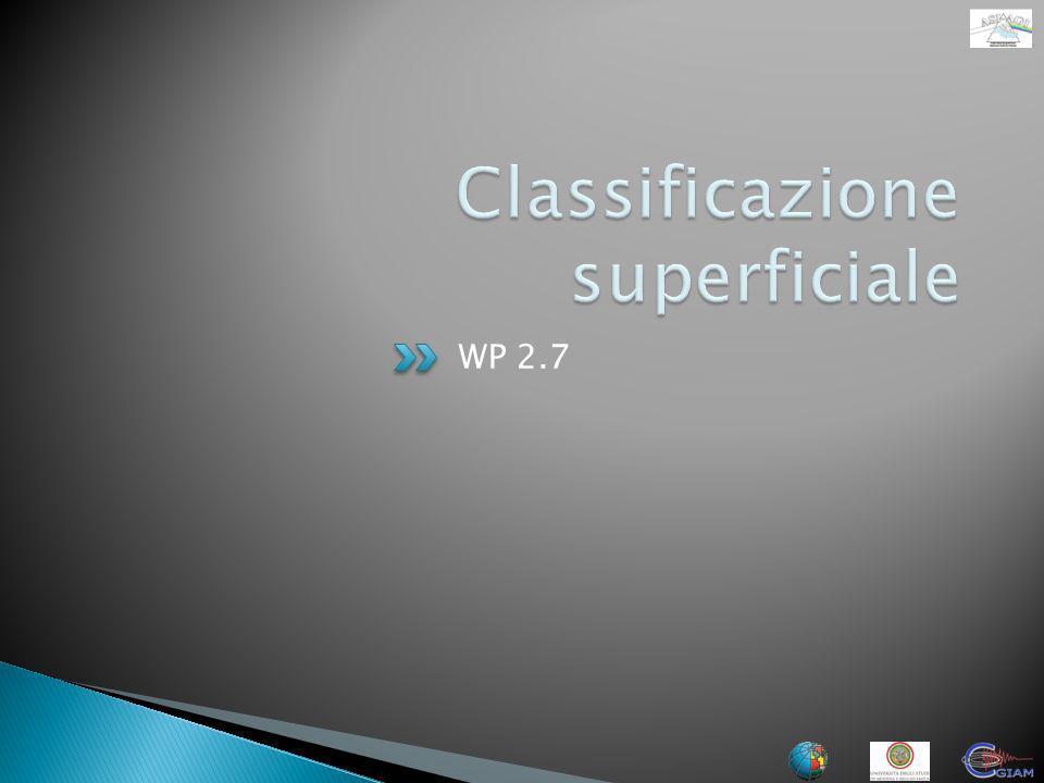 WP 2.7