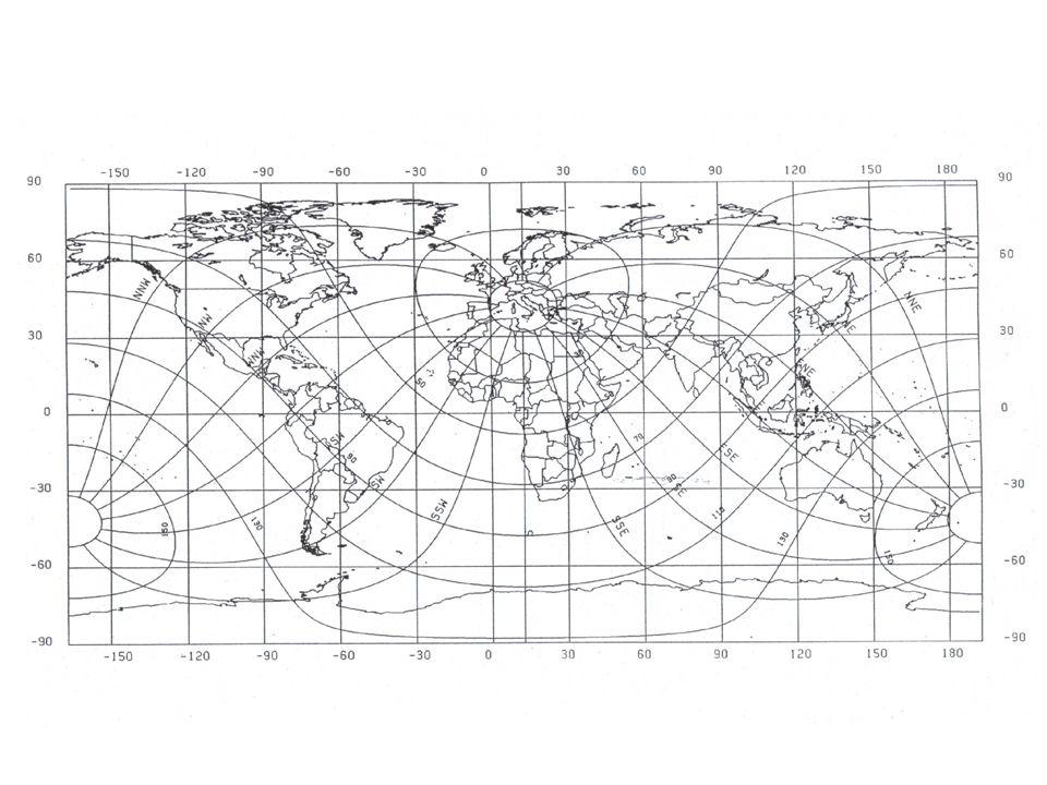 La Rete Sismica Nazionale Centralizzata