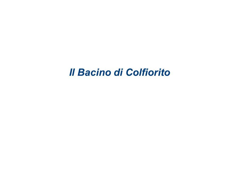 Rock Station Terremoti Umbria-Marche Settembre 1997 Magnitudo 3.4 Di Giulio et al., 2003
