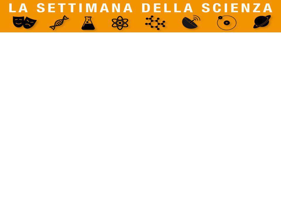 IL CORO DELLA TERRA Istituto Nazionale di Geofisica e Vulcanologia Paolo Casale Istituto Nazionale di Geofisica e Vulcanologia Bassi, Baritoni, Tenori, Contralti, Soprani
