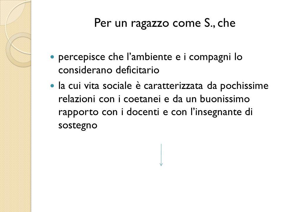 IDEA DI GIOCO SUL CALCOLO: Per S.