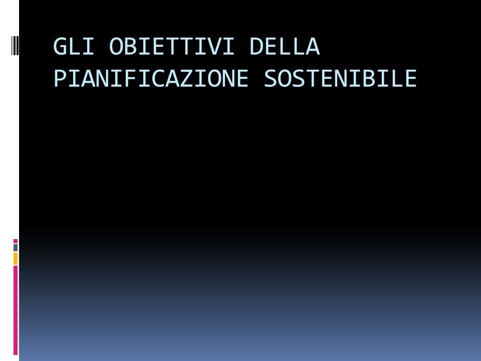 CORSO DI LAUREA CEGAANALISI E MITIGAZIONE DEI RISCHI AMBIENTALI