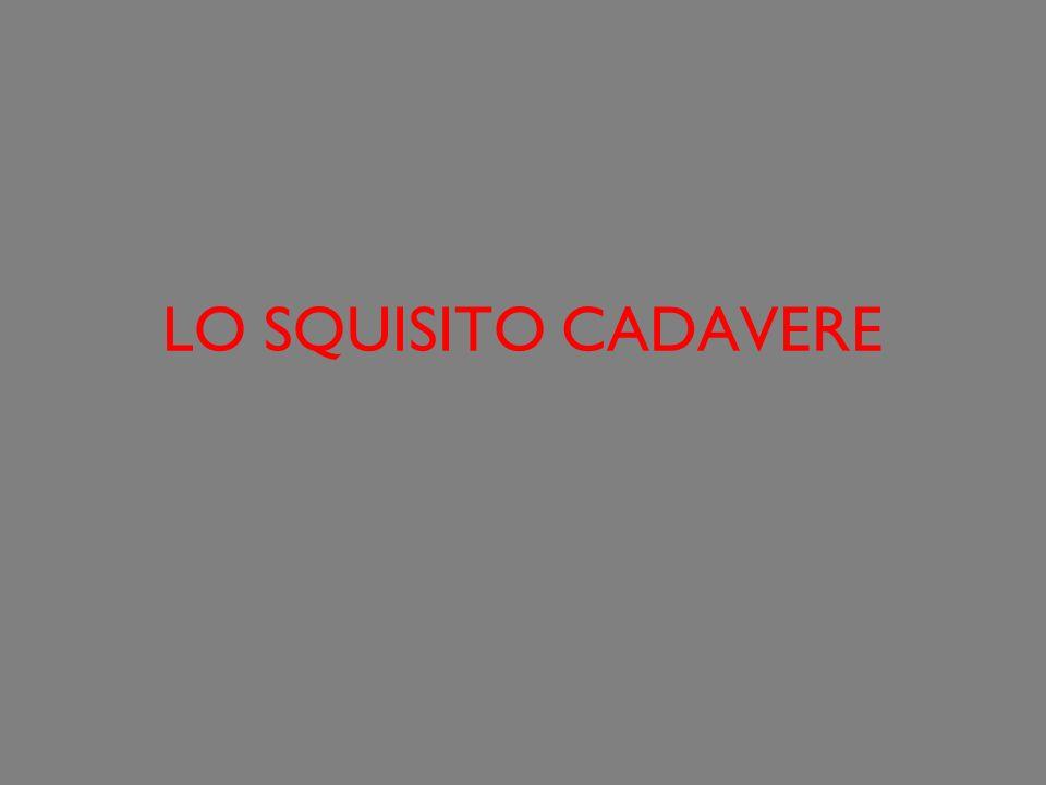 Gli esercizi di stile di Queneau sono novantanove.