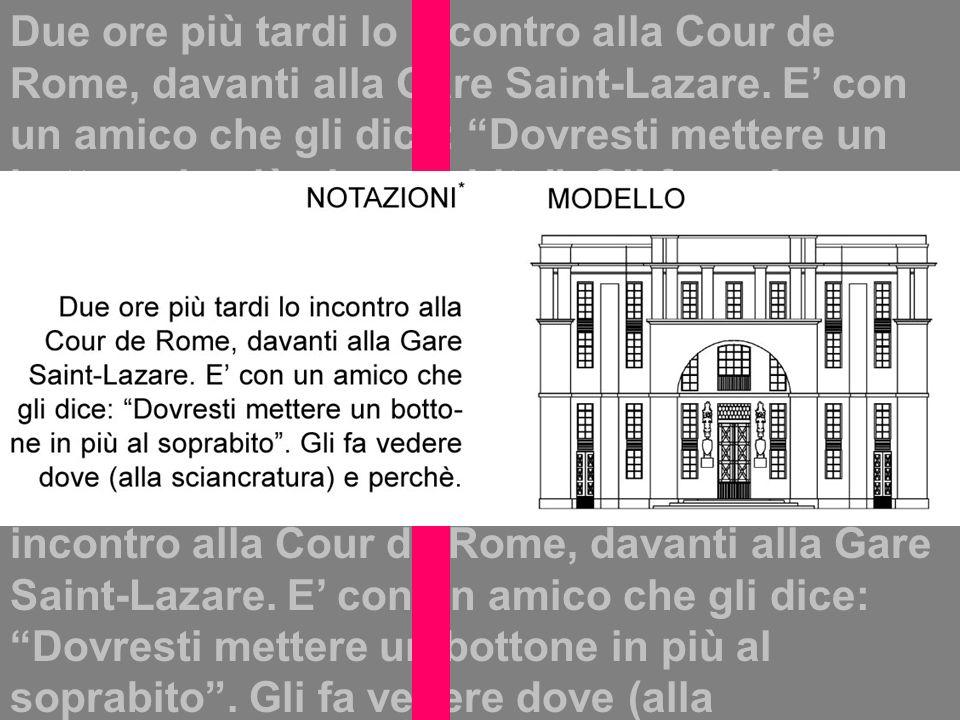 Casa del Girasole di Luigi Moretti
