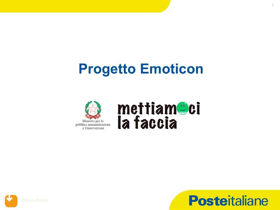 21/01/2014 Mercato Privati Progetto Emoticon 1
