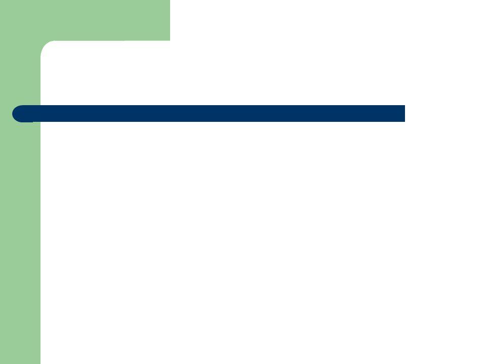 DEFINIZIONE del DISTURBO di IDENTITA DI GENERE DSMIV A - Una forte e persistente identificazione col sesso opposto B - Persistente malessere riguardo al proprio sesso o senso di estraneità riguardo al ruolo sessuale del proprio sesso C - Lanomalia non è concomitante con una condizione fisica intersessuale D - Lanomalia causa disagio clinicamente significativo o compromissione dellarea sociale, lavorativa, o di altre aree importanti del funzionamento Diagnosi differenziale: Anticonformismo, Feticismo di Travestimento, Schizofrenia