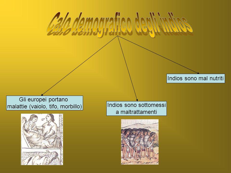 Hernàn CortèsFrancisco Pizarro Conquista la civiltà degli Inca chiamando il loro territorio vicereame del Perù Conquista la civiltà degli Atzechi chia