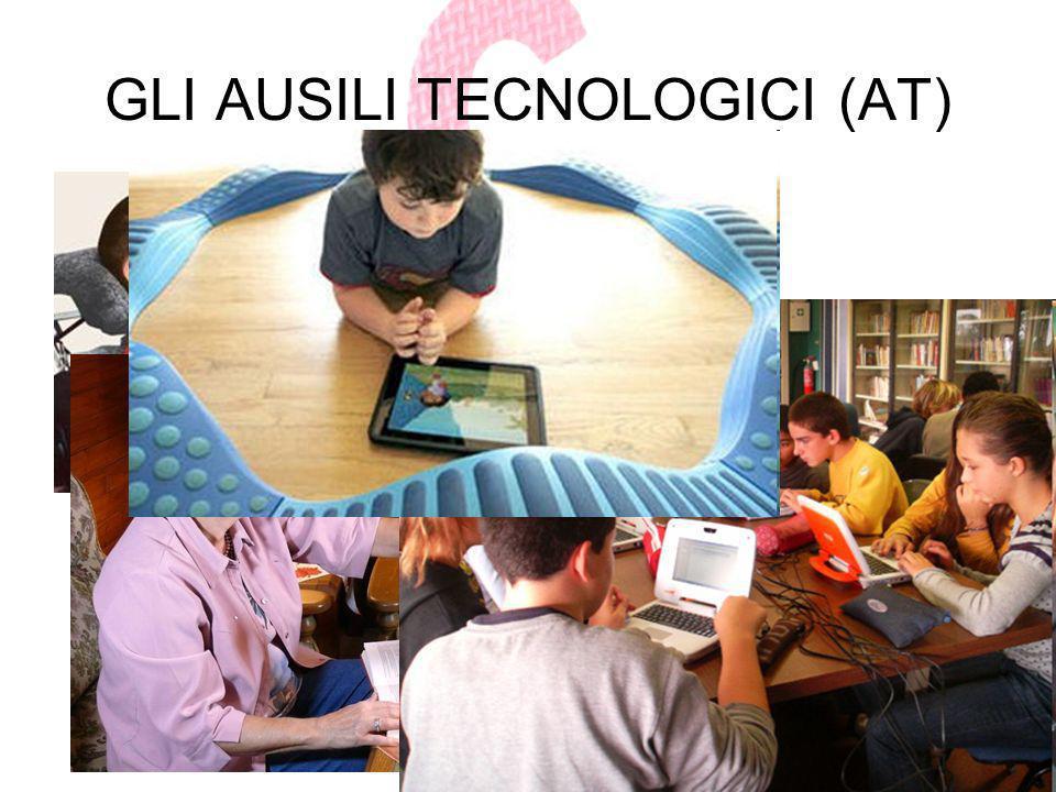I risultati del questionario di gradimento In che modo una tecnologia soddisfa lutenza.