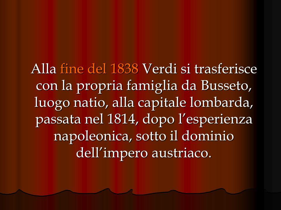 Contesto ideologico del Risorgimento In Italia In Italia Patriottismo ottocentesco italiano: un fenomeno di grandissimo rilievo politico storiografico