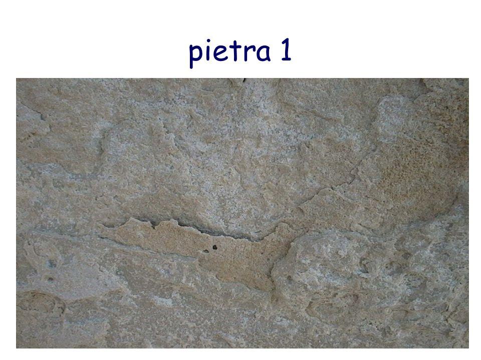 pietra 1