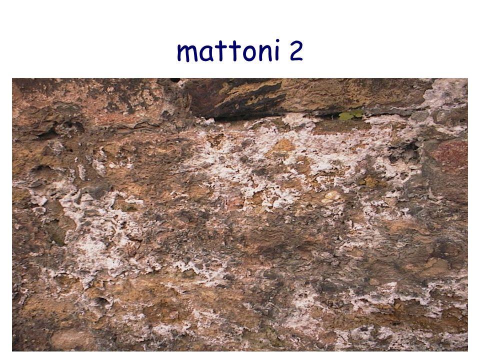mattoni 2