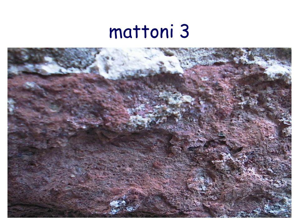 mattoni 3
