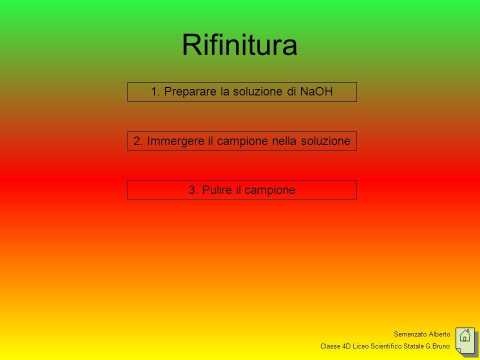 Semenzato Alberto Classe 4D Liceo Scientifico Statale G.Bruno Rifinitura 1.