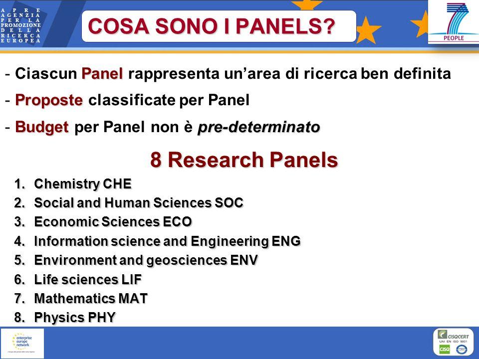 legal nameOrganisation legal name: es. Università, non Dip.to Status dellentità legale