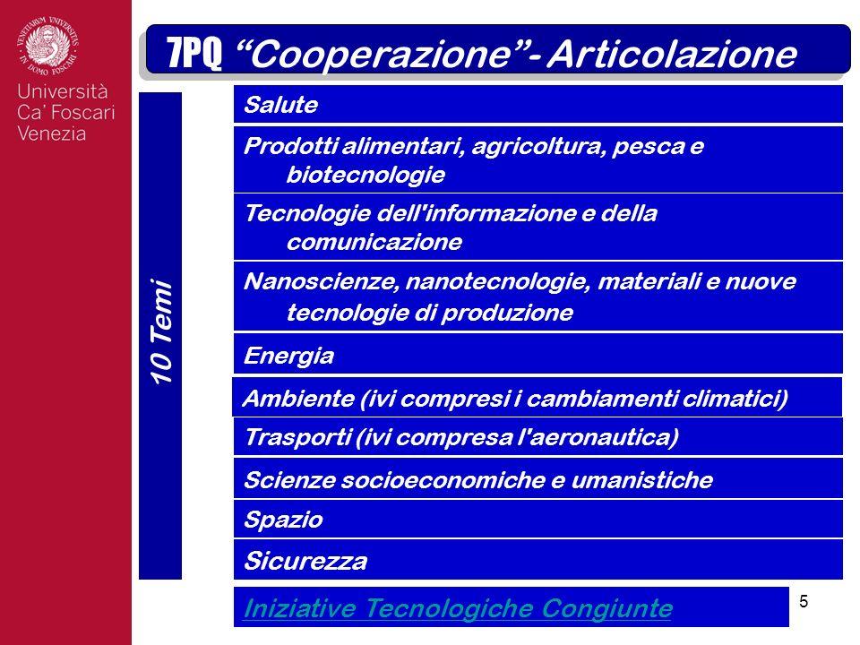 26 OA (Altre Attività) Disseminazione Networking (es.