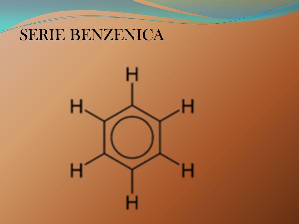 Alcani insaturi idrocarburi insaturi: contengono almeno un legame C-C multiplo (cioè doppio o triplo) alcheni (o olefine): non ciclici e con un legame