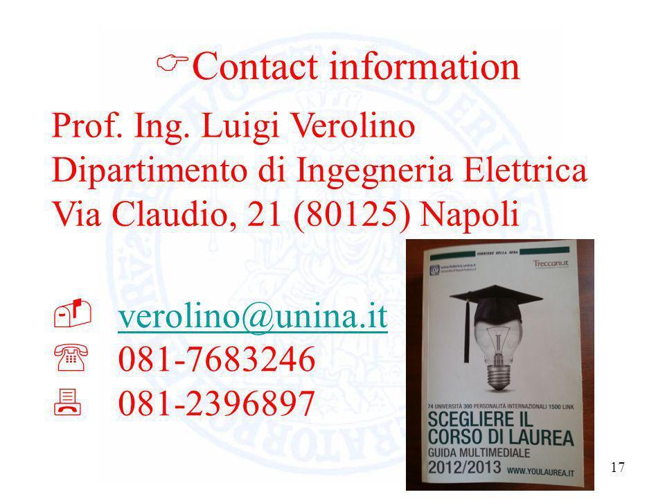 Materiale per la discussione La prova di ingresso alle facoltà tecnico-scientifiche Luigi Verolino Periodico di matematiche, numero 2, volume 3, serie