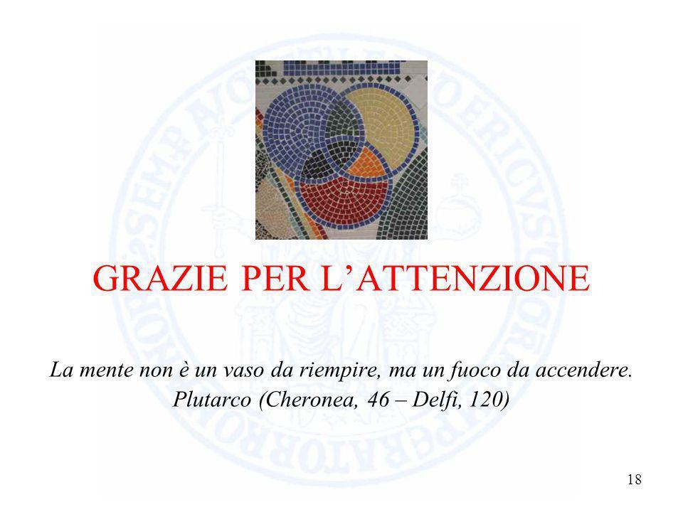 Contact information verolino@unina.it 081-7683246 081-2396897 verolino@unina.it Prof. Ing. Luigi Verolino Dipartimento di Ingegneria Elettrica Via Cla