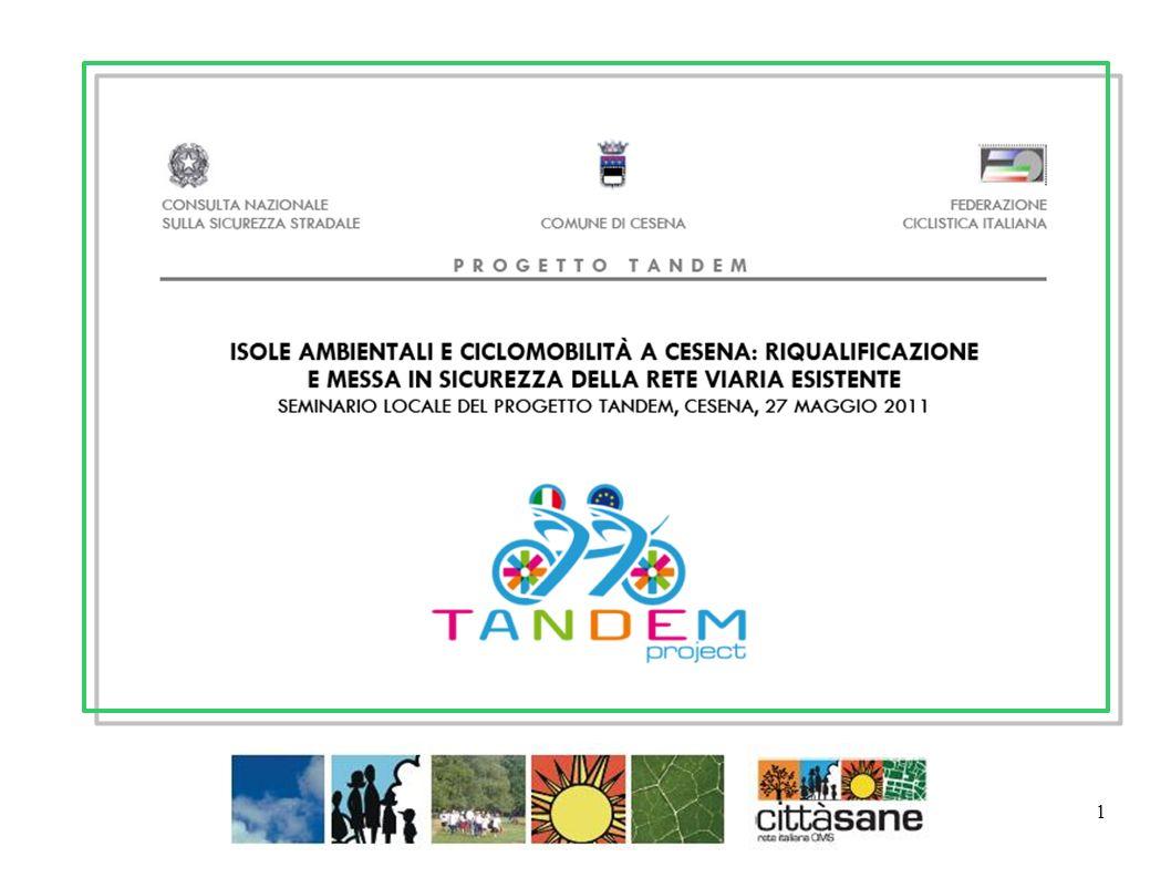 2 Simona Arletti Presidente nazionale Rete italiana Città Sane OMS Stefania Pascut Ufficio Città Sane OMS – Comune di Udine