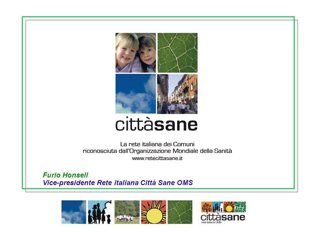 Marzo 2011 Dal 1998 il Comune ha aderito al Progetto Internazionale La città dei bambini e da allora opera in collaborazione con un Consiglio dei Bambini rappresentanti delle scuole aretine sui temi della città vivibile dal punto di vista dei piccoli cittadini.