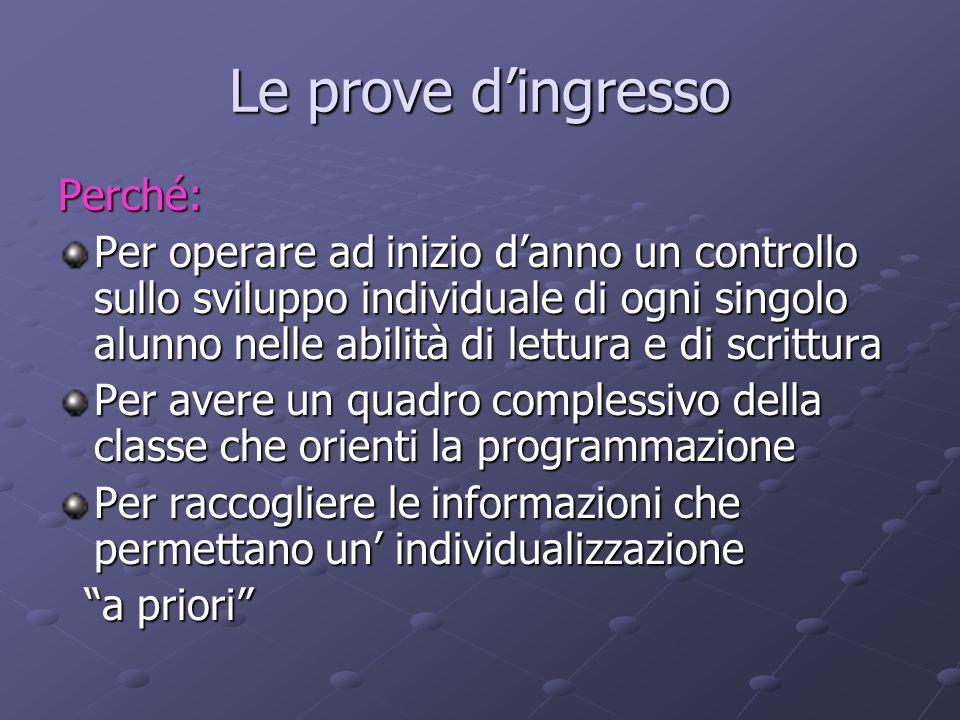 Il modello a due vie di lettura di T.G.Scarlisi infantiae.org