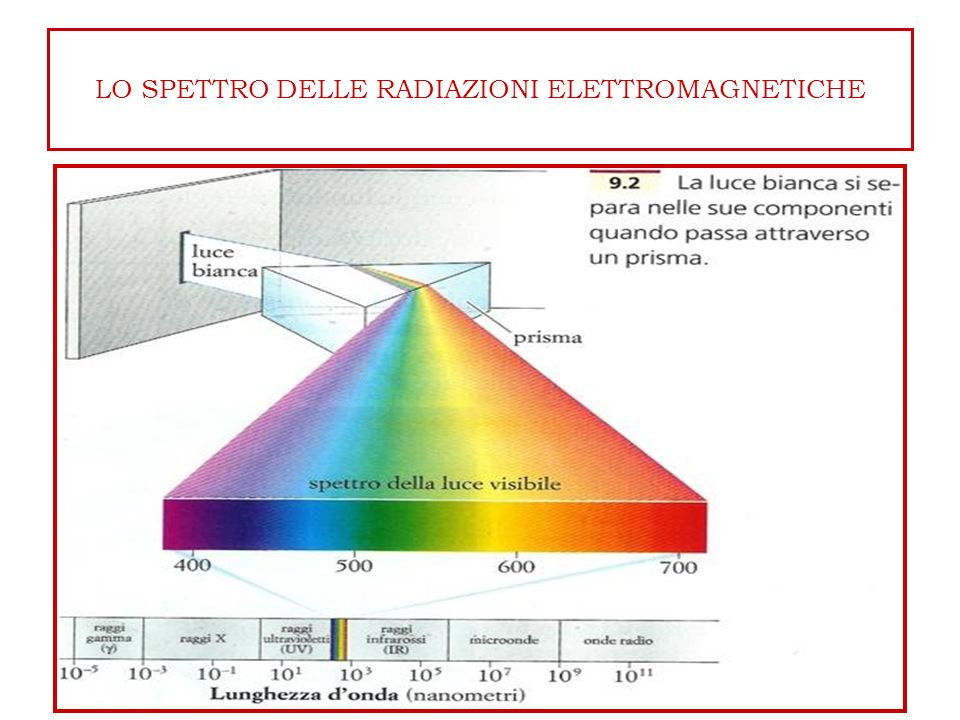 Posizione oggetto Posizione immagine Tipo di immagine Applicazioni A distanza infinita Sul fuoco reale Un puntoDeterminazio ne della distanza focale di una lente > 2 FF>Imm.>2F - Reale -Capovolta - Ridotta -Macchina fotografica = 2 F -reale -capovolta -uguale -cannoc- chiale terrestre 2F>Ogg.