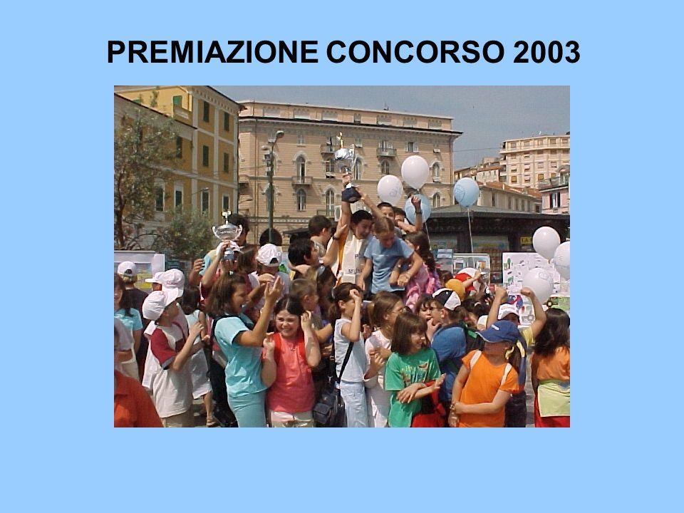 Manifesto educazione stradale 2009