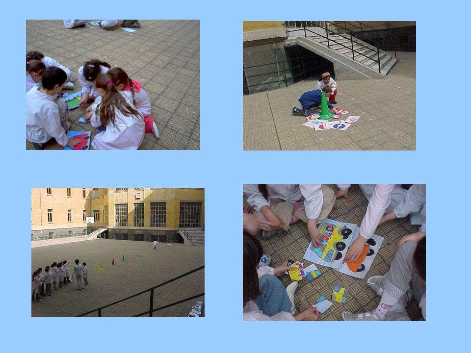 GIOCHI MULTIMEDIALI E SPOT prodotti dagli alunni della scuola primaria A.