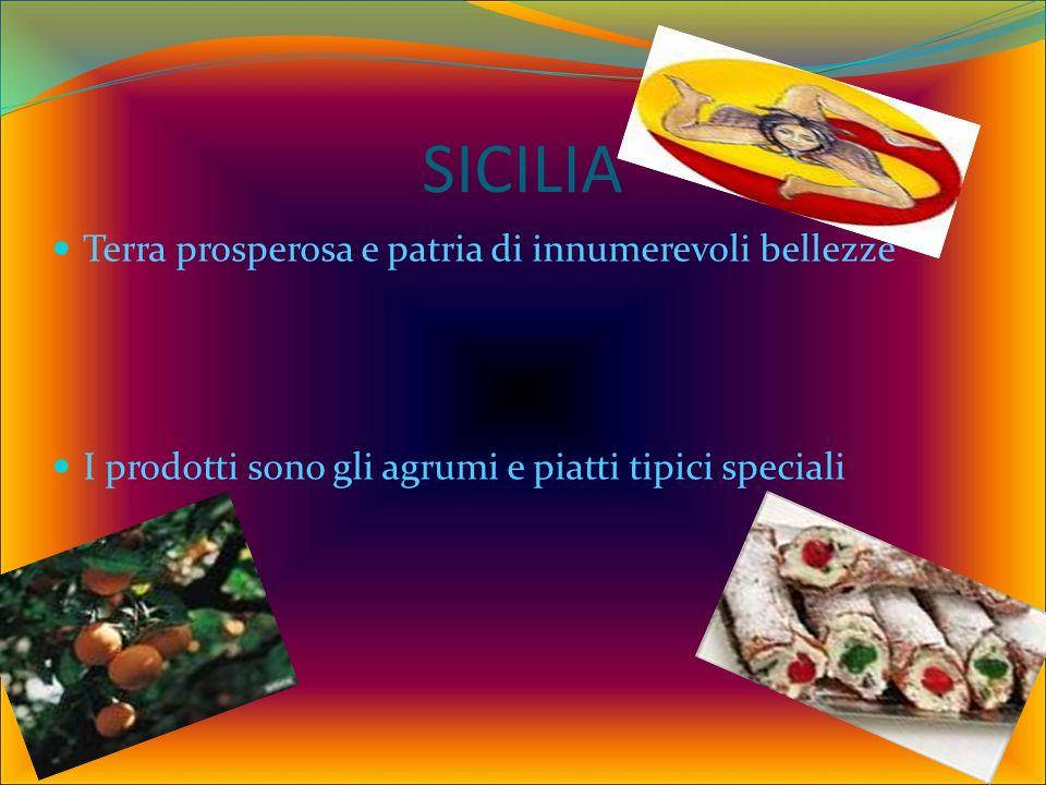 Insegnante di sala/bar http://www.stulfa.it/ Questo è il sito di stulfa