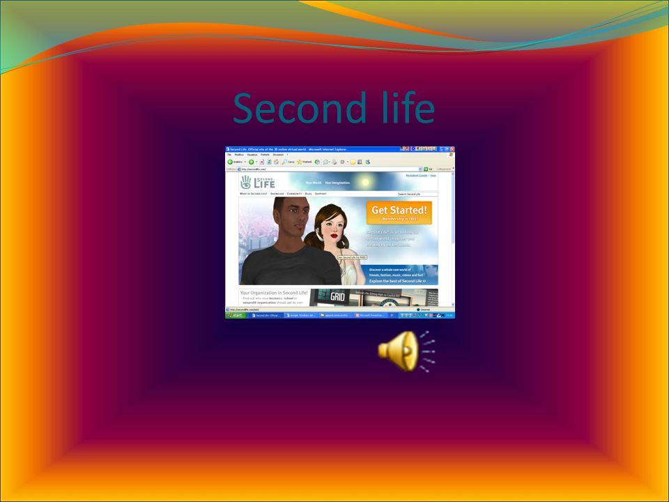 Power point Consente la creazione di presentazioni informatiche multimediali tramite la realizzazione di diapositive visualizzabili in sequenze su qua