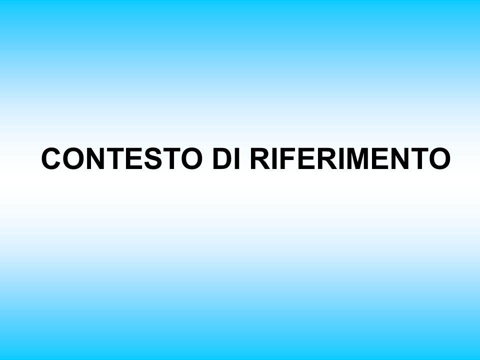 * Per giustizia: sono inclusi tutti i minori entrati o trasferiti a Bologna per udienza o provenienti da altri ipm per sostenere colloqui o altro.