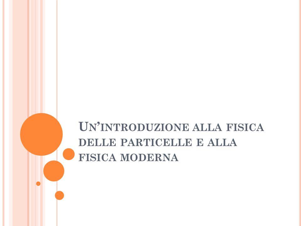 F INE ! Emanuela Ferrara Luca de Pasquale VH