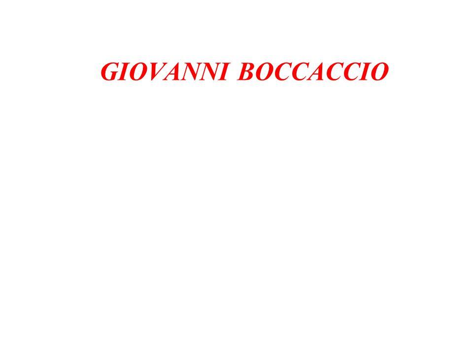 Sommario Biografia Pubblico Contesto –Storico –Ideologico –Letterario Canale Codice Messaggio