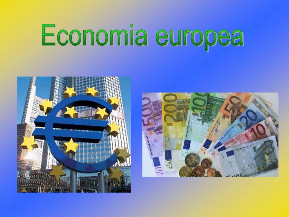 Settore primario Settore secondario Settore terziario e terziario avanzato LUnione Europea Le multinazionali